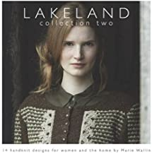 Lakeland: Collection Two