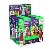 Panini Premier League 2021/22 Adrenalyn XL (70 Paquetes) (PLA2122P)