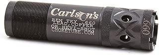 Best remington 870 20 gauge turkey choke Reviews