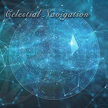 Celestial Navigation (feat. Katherine Eid)