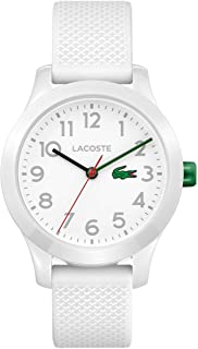 Lacoste LACOSTE.12.12 Kids 2030003 Children's