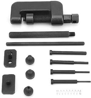 Details about  /Bike Higher Precision Chain Cutter Splitter Breaker Repair Tool Rivet I2I8 R4S9
