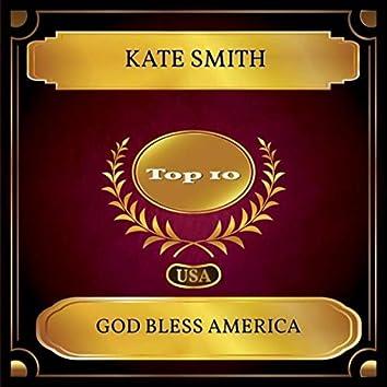 God Bless America (Billboard Hot 100 - No. 05)