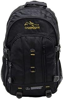 Cambridge Polo Club Dağcı Sırt Çantası PLDGC90009.001