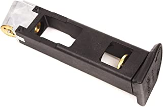 Walther CP99 .177 Caliber Pellet Gun Air Pistol, Spare Magazine (Mag Only)