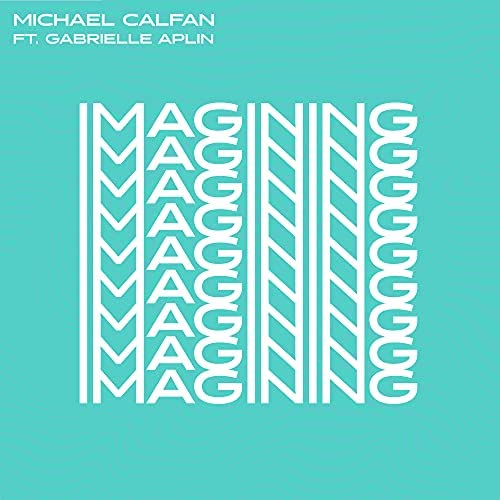 Michael Calfan feat. Gabrielle Aplin