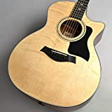 Taylor 314ce V-Class/Natural エレアコギター テイラー