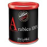 Caffè Vergnano 1882 Lattina Caffè 100% Arabica Macinato Espresso - 12 confezioni da 250 ...