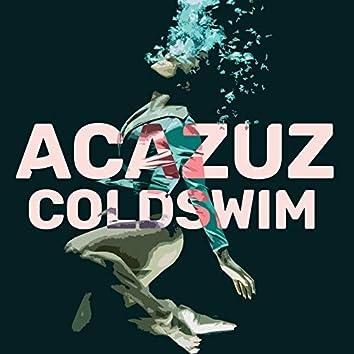 Coldswim