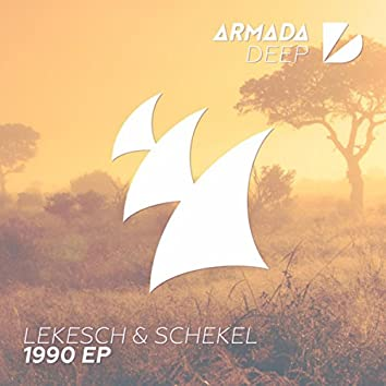 1990 EP