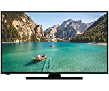 HITACHI 32HE2100 TELEVISOR 32'' LCD Direct LED HD Ready Smart TV...