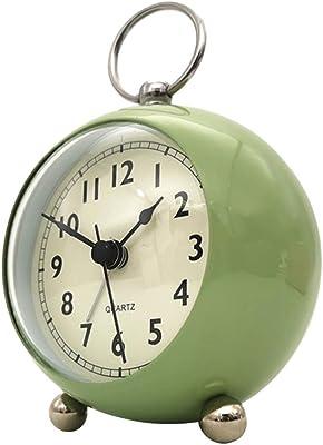 Despertador digital Despertador relojes de mesa de noche ...