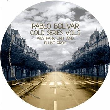 Gold Series Vol.2