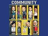 Community - Season 4...