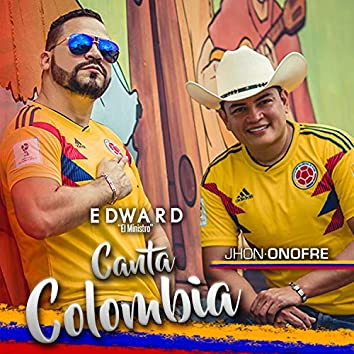 Canta Colombia