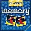 Classic Memory (261574)