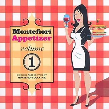 Montefiori Appetizer Vol. 1