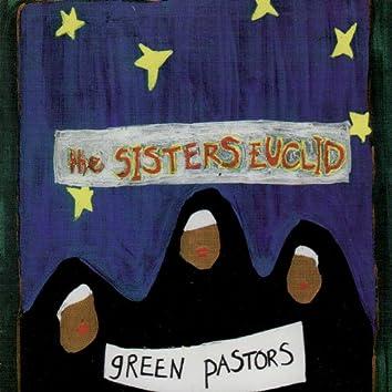 Green Pastors