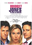 Bridget Jones: The Edge of Reason Plakat Movie Poster (11 x