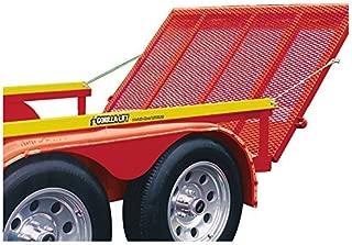 trailer lift kit