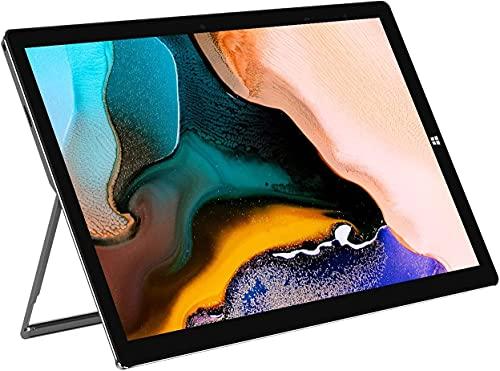 CHUWI UBook X 12 Inch Tablet, Windows 10, Intel Gemini-Lake N4100(up to 2.4GHZ), 2160x1440...