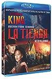 La Tienda de Stephen King BD 1993 Needful Things [Blu-ray]