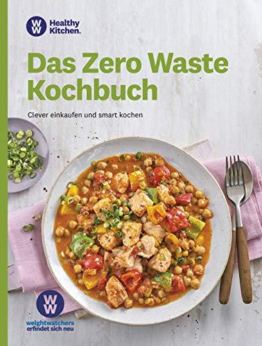 Nachhaltige Küche mit gesunden Rezepten