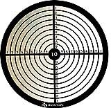 mankitoys Diana para ventosa, flechas infantiles 8001