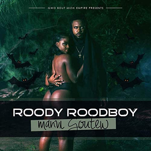Roody Roodboy