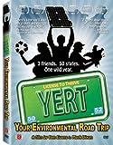 Y.E.R.T: Your Environmental Road...