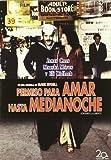 Permiso Para Amar Hasta Medianoche [DVD]