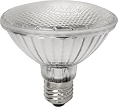 42/W Laes Lampadina Globe Eco E27 125/x 175/mm