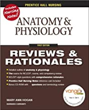 Best prentice hall anatomy and physiology Reviews