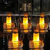 Solar Pool Lights,Floating...image
