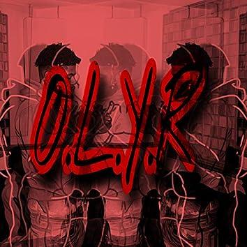 O.L.Y.R