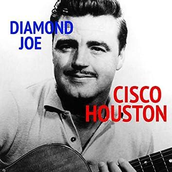 Diamond Joe