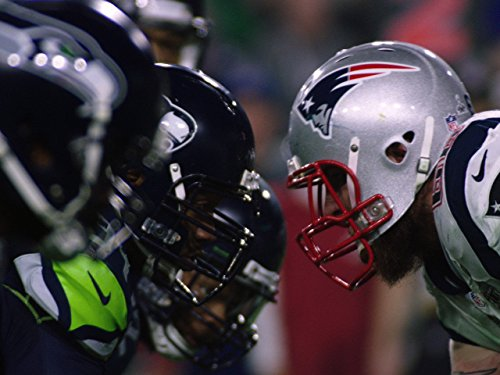 America's Game 2014 New England Patriots (Dallas Cowboys Vs Green Bay Packers 2014)