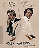 Mikey and Nicky (The Criterion Collection) [Blu-ray]