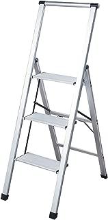 Core Studio SL3HLight Slimline 3 Step Ladder