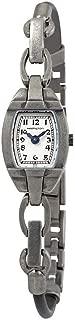 Hamilton Vintage Lady Hamilton Women's Quartz Watch H31121783