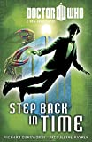 Doctor Who Book 6: Step Back in Time (Doctor Who New Adventures)