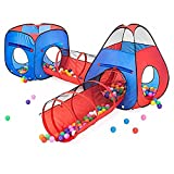 Childrens Ball Pits