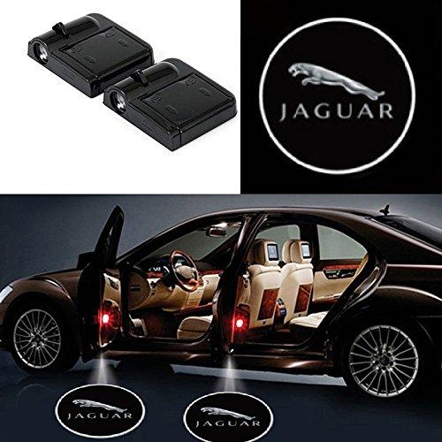 Jaguar Logo Amazon Com