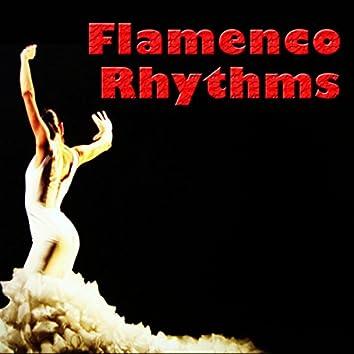 Flamenco Rhythms