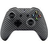 Xbox One Wireless Controller for Microsoft Xbox...