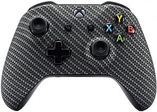 carbon fiber xbox controller