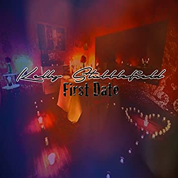 First Date - Single