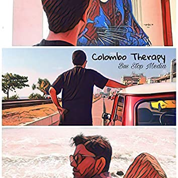 Colombo Therapy