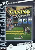 Casino Tycoon [Back to Games]