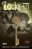 Locke & Key vol.2 Nuova Edizione: Giochi mentali